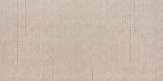 WADMB102 Textile béžová obkládačka 19,8x39,8x0,7