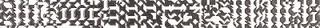 WLAN9090 Trinity bílá listela 39,8x3,5x0,7