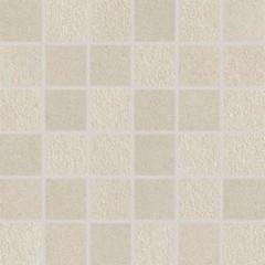 DDM06610 Unistone béžová mozaika 4,7x4,7 29,8x29,8x1,0