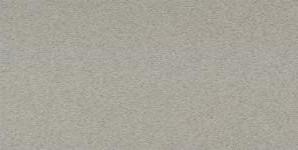 TCFJH076 Taurus Granit 76 S Nordic balk.tvarov. 29,8x15x0,9