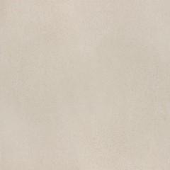 DAK63610 Unistone béžová dlaždice - kalibr. 59,8x59,8x1,0