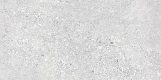 DAPSE666 Stones sv. šedá dlaždice lappato 29,8x59,8x1