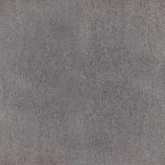 DAA3B611 Unistone šedá dlaždice 33,3x33,3x0,8