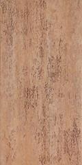 DARSA037 Travertin hnědá dlaždice 30x60x1,0