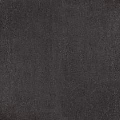 DAA3B613 Unistone černá dlaždice 33,3x33,3x0,8