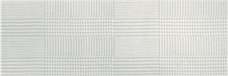 WADVE051 Tendence světle šedá obkládačka dekor 19,8x59,8x1