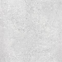 DAK63666 Stones sv. šedá dlaždice kalibrovaná 59,8x59,8x1