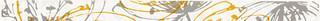 Midian giallo lišta 4x60