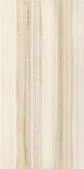 Coraline beige paski 30x60