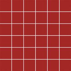 Bellicita rosa mozaika 4,8x4,8 29,8x29,8