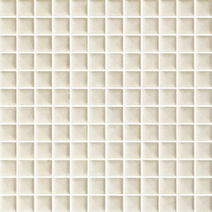 Inspiration beige mozaika 2,3x2,3 29,8x29,8