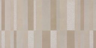 WITMB509 Up hnědo šedá dekor 19,8x39,8x0,7