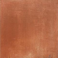 DAR34712 Via červeno-hnědá dlaždice 29,8x29,8x0,8