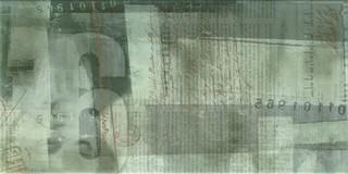 Ermeo grys inserto B 30x60