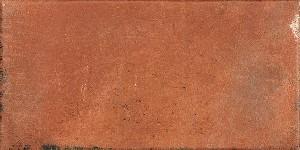 DARJH712 Via červeno-hnědá dlaždice 14,8x29,8x0,8