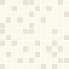 Abrila bianco mozaika mix 29,8x29,8