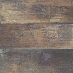 Manteia colour panel B 20x60x3