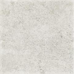 Niro bianco 40x40