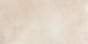 DARJH710 Via světle béžová dlaždice 14,8x29,8x0,8
