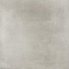 DAR34711 Via šedá dlaždice 29,8x29,8x0,8