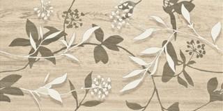 Antonella beige sciana wood dekor 30x60