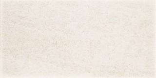 Emilly beige 30x60