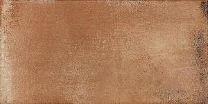 DARJH713 Via hnědá dlaždice 14,8x29,8x0,8