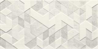 Emilly grys struktura dekor 30x60