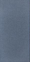 WATMB045 Vanity tmavě modrá obkládačka 19,8x39,8x0,7