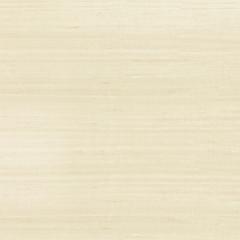 Garam bianco dlažba 40x40
