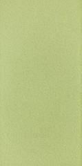 WATMB043 Vanity zelená obkládačka 19,8x39,8x0,7