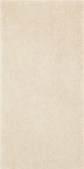 Rino beige gres szkl rekt polpoler 29,8x59,8