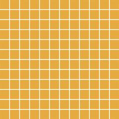 Midian giallo mozaika 29,8x29,8