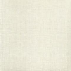 Toli bianco dlažba rekt 50x50