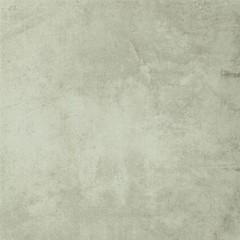 Ermo beige dlažba 40x40