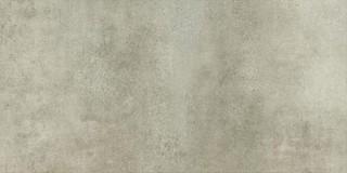 Enya grafit obklad 30x60