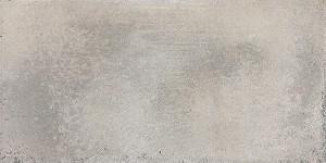 DARJH711 Via šedá dlaždice 14,8x29,8x0,8