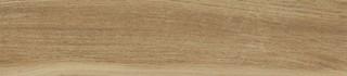 Maloe beige gres szkl rekt mat 21,5x98,5
