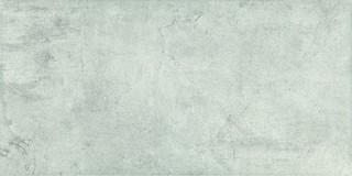 Ermeo grys obklad 30x60