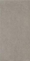 Rino grafit gres szkl rekt mat 29,8x59,8