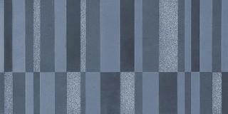 WITMB511 Up modrá dekor 19,8x39,8x0,7