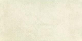 Ermeo bianco obklad 30x60