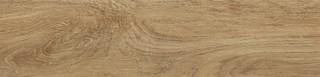 Maloe beige gres szkl rekt mat 16x65,5