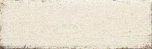 Rondoni beige struktura 9,8x29,8
