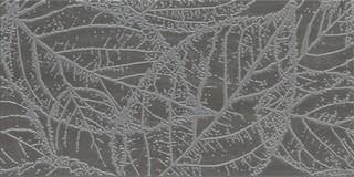Antonella grafit inserto 30x60