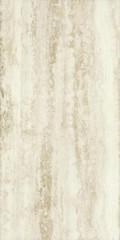 Amiche beige obklad 30x60