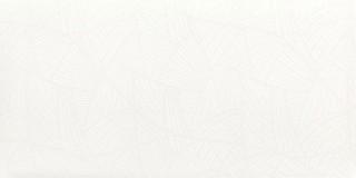 Adilio bianco sciana rekt fan 29,5x59,5