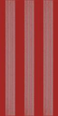 Bellicita rosa inserto stripes 30x60
