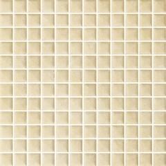 Inspiration brown mozaika 2,3x2,3 29,8x29,8