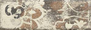 Rondoni beige inserto struktura A 9,8x29,8